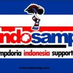 INDONESIA SAMPDORIANO