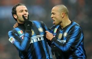 giampaolo-pazzini-by-inter