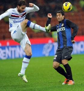 Jonathan+Rossini+FC+Internazionale+Milano+cxCfHsLlW6kl
