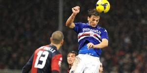 28_derby1