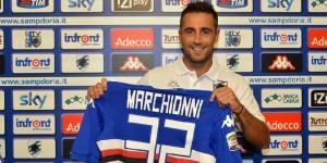28_marchionni