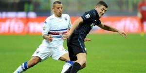 29_Inter