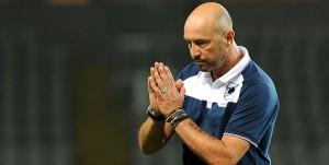 Europa League/Sampdoria-Vojvodina (Preliminari)